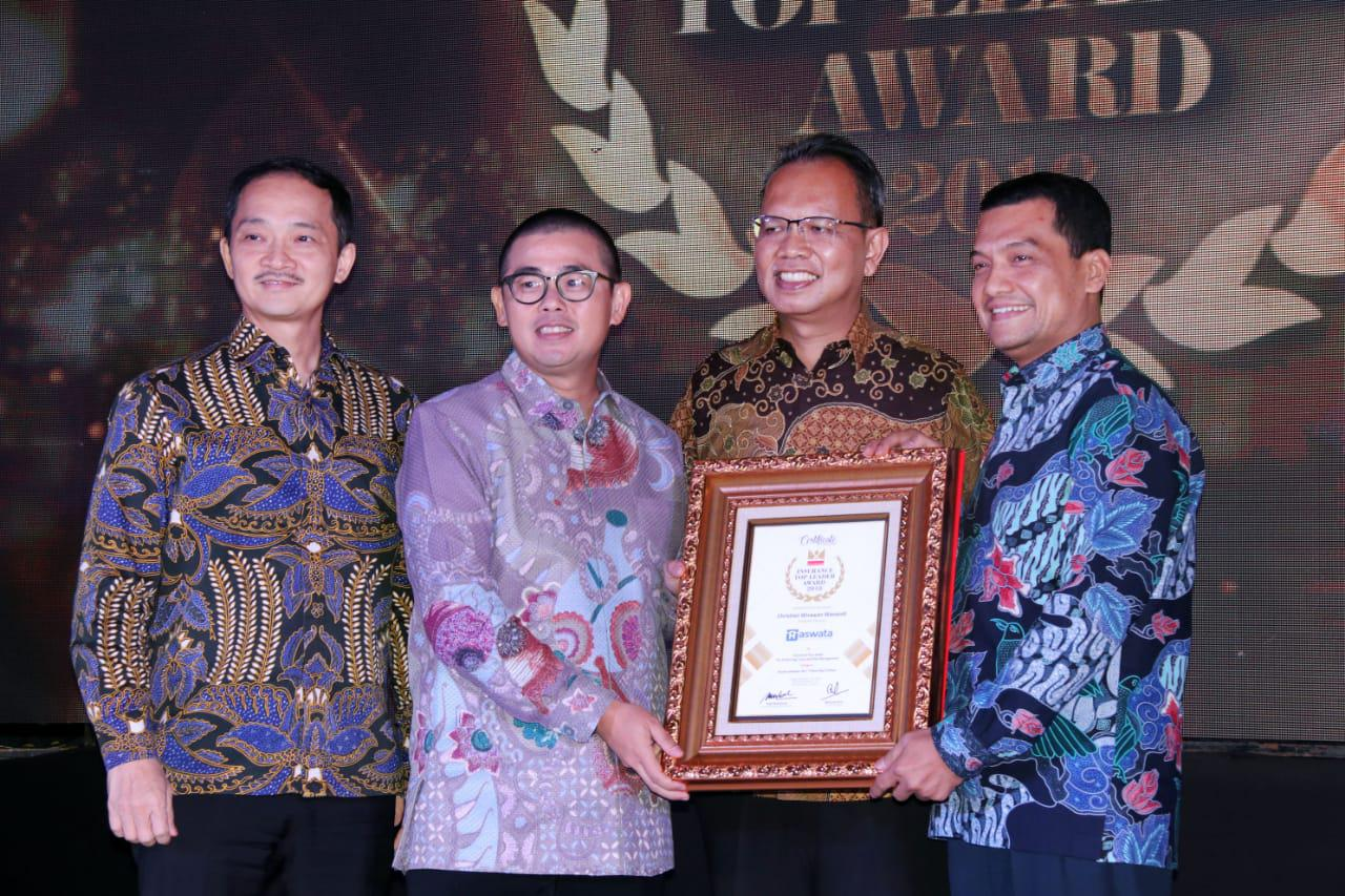ASWATA-X-Insurance-TOP-Leader-2018-1