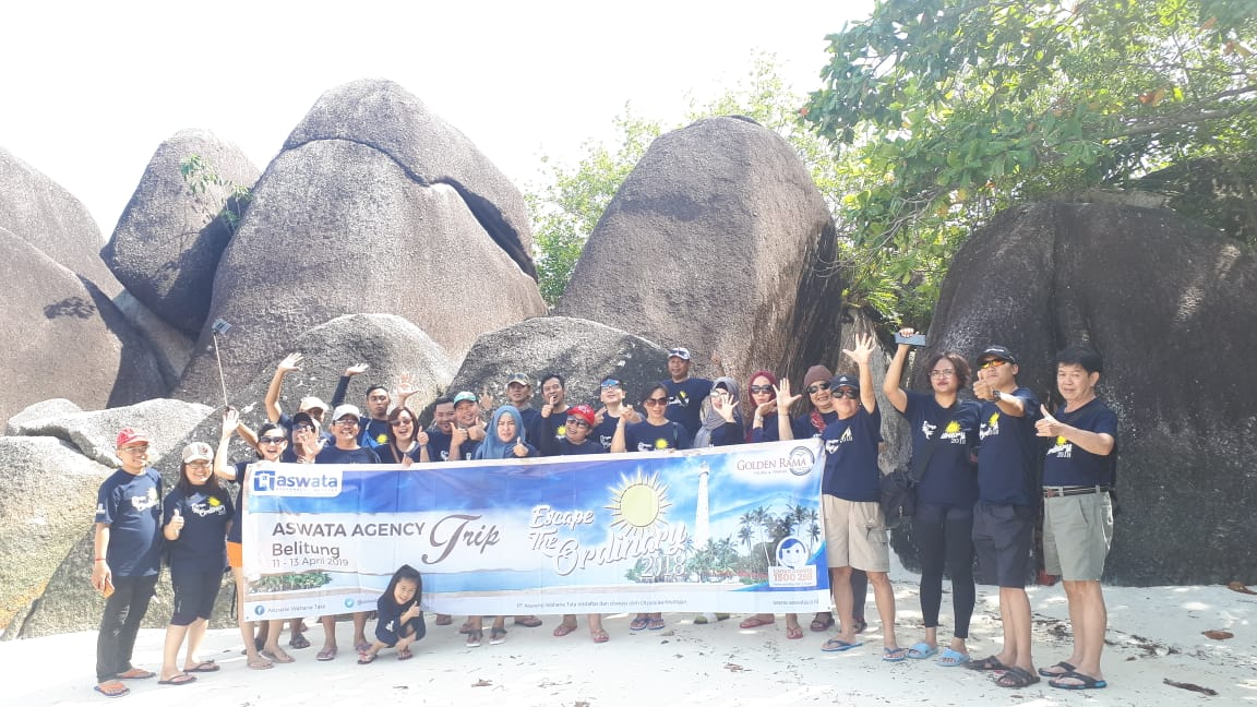 Artc-Escape-The-Ordinary-2018-Belitung-2