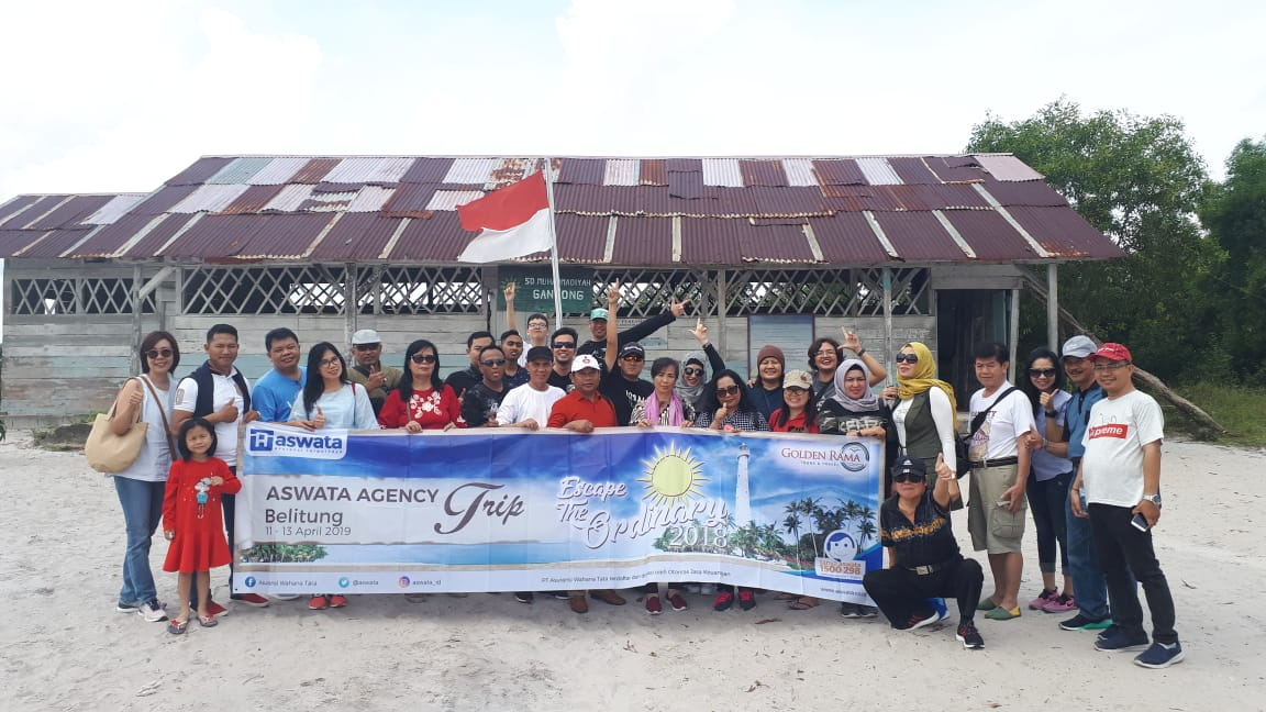 Artc-Escape-The-Ordinary-2018-Belitung