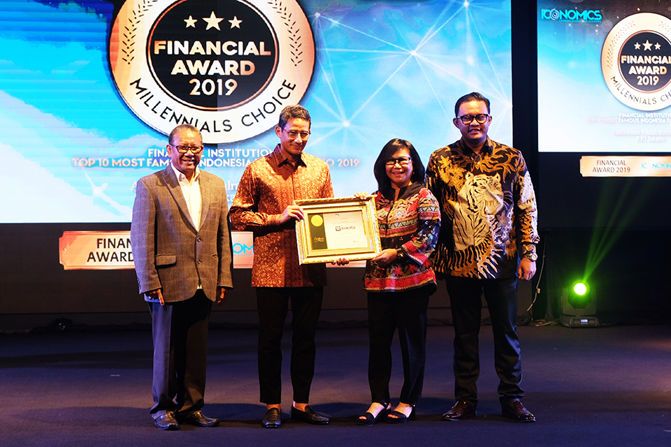 Artc-Financial-Award