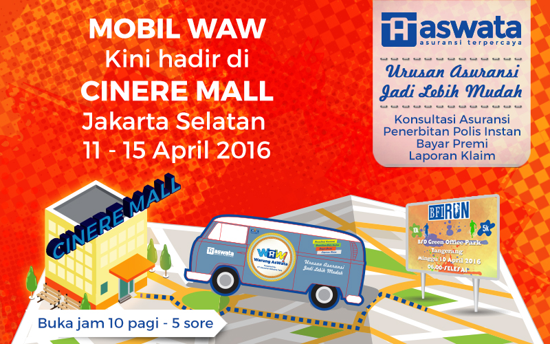 Aswata MobilWAW 11April