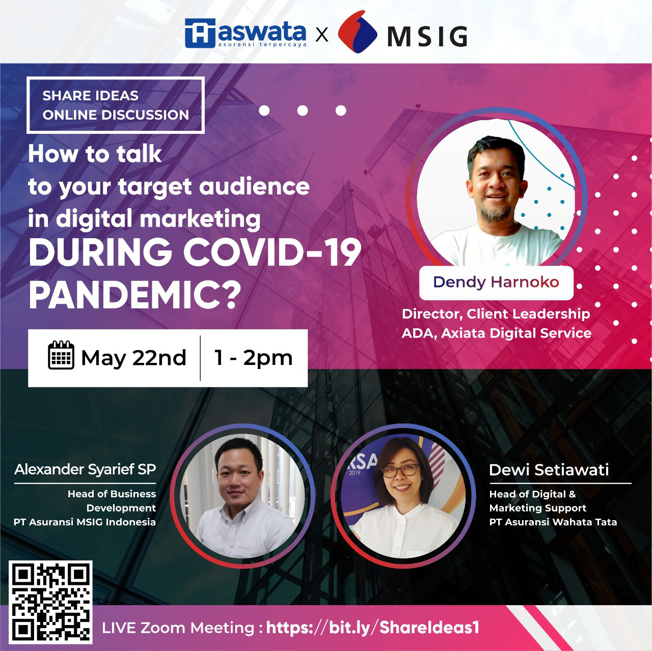 How-to-talk-to-your-audience-in-digital-marketing-During-COVID-19-PANDEMIC