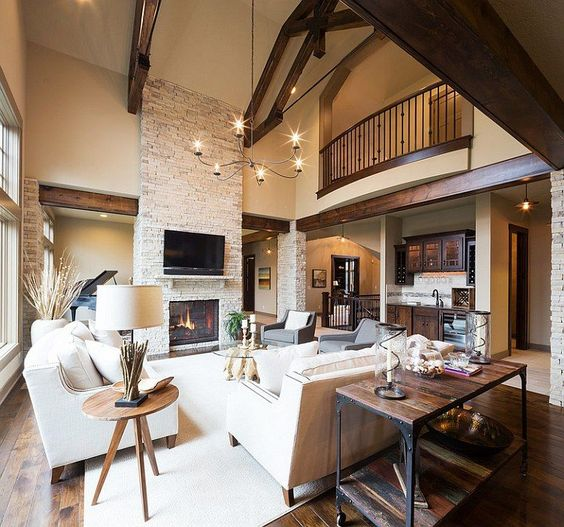 Rustic-Living-Room---Pinterest---Copy